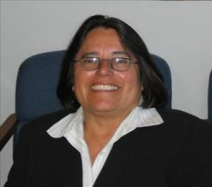 Barbara García