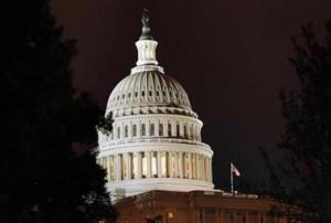 Los Republicanos sufrirán la primera derrota del año