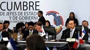 No hubo consenso para reintegrar a Honduras a la SICA