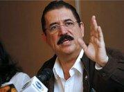 Manuel Zelaya, será escuchado en libertad