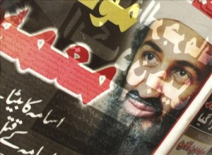 El Grupo Terrorista Al Qaeda confirmó la muerte de Osama